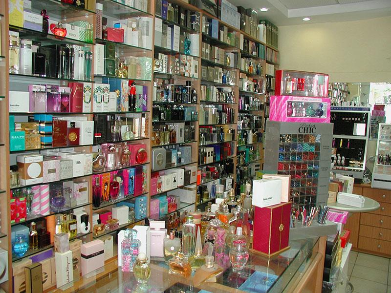 shop_perfume