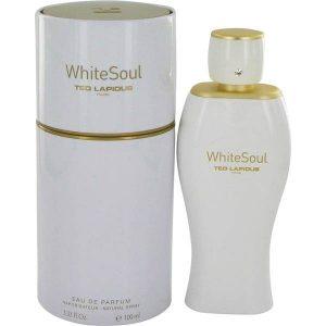 PERFUME WHITE SOUL