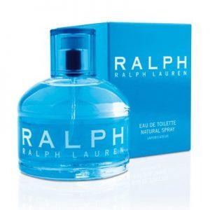 RALPH BY RALPH LOUREN