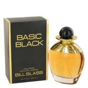 BILL BLASS BASIC BLACK