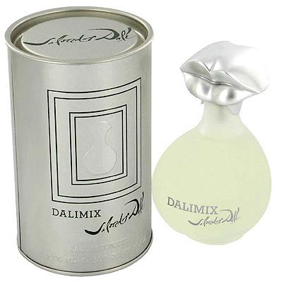 DALIMIX