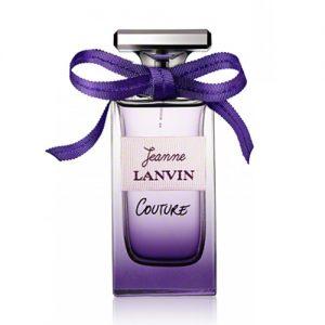 PERFUME LANVIN