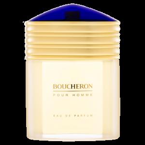 BOUCHERON POUR HOMME PERFUME
