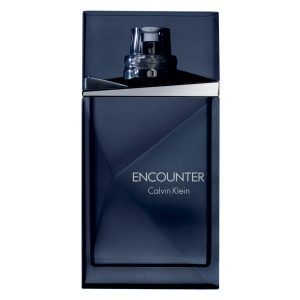 הסר מונח: PERFUME ENCOUNTER PERFUME ENCOUNTER