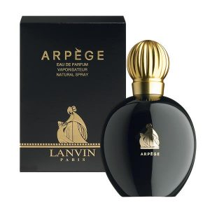 ARPEGE LANVIN