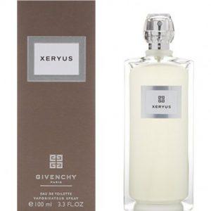 XERYUS PERFUME