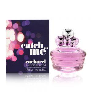 CACHAREL CATCH ME