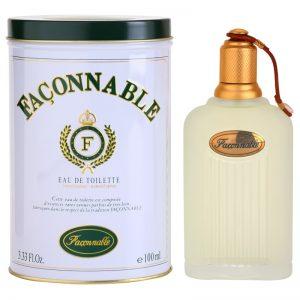 FACONNABLE PERFUME