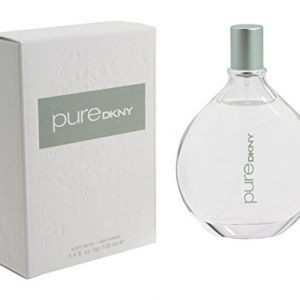 DKNY PURE VERBANA