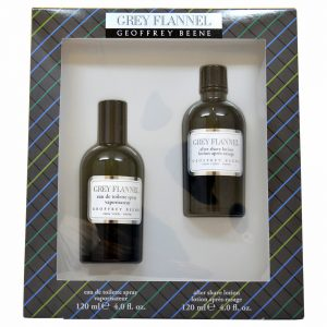 GREY FLANNEL PERFUME