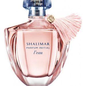 SHALIMAR PERFUME INITIAL L'EAU
