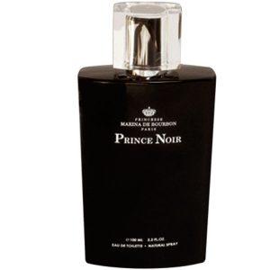 PERFUME PRINCE NOIR