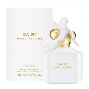 PERFUME MARC JACOBS DAISY