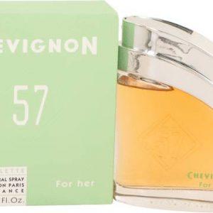 CHEVIGNON 57