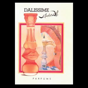 PERFUME DALISSIME