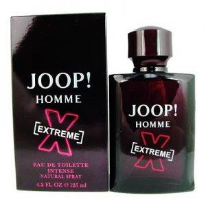 JOOP EXTREME