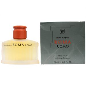 ROMA AFTER SHAVE