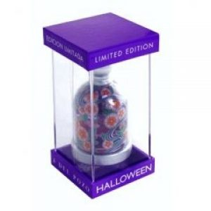 HALLOWEEN LIMITED EDITION PERFUME
