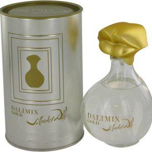 PERFUME DALIMIX GOLD