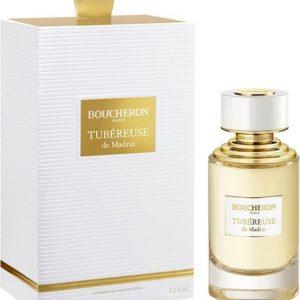 BOUCHERON TUBEREUSE DE MADRAS PERFUME